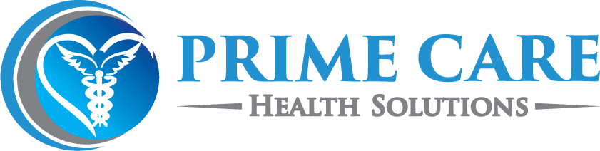 Prime Care Health Solutions